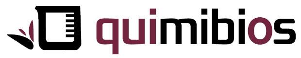 Quimibios 07-07-17