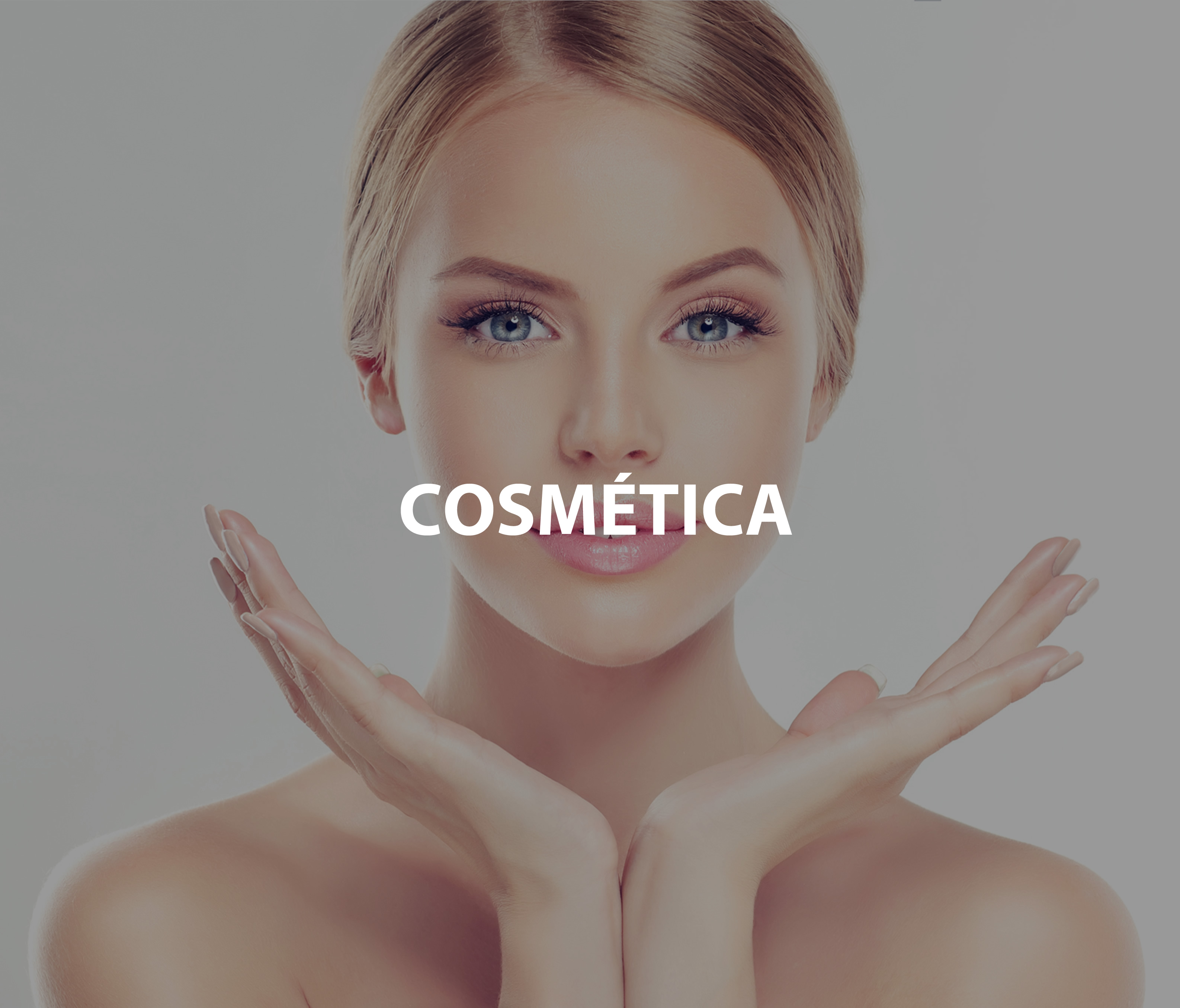 cosmetica-2